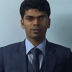 Shekhar V.