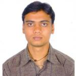 Ghanshyam Vaghasiya