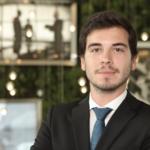 Luís B.'s avatar