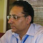 Majid Imtiaz Abbasi