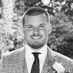 Billy E.'s avatar