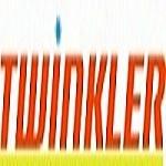 Twinkler - UK B.
