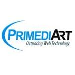 Primediart Technologies