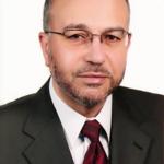 Jamal A.'s avatar