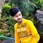 Raj Services