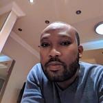 Mark-Anthony A.'s avatar