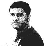 Md.Mahabub A.