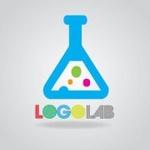 Logo Lab L.