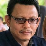 Kamarudin A.'s avatar