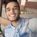 Hicham B.'s avatar