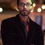 Muhammad shariq A.
