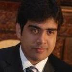 Haider M.