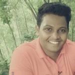 Amit Hasan