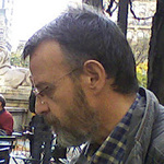 Aleksandar D.