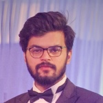 Imran M.'s avatar