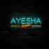 Ayesha A.