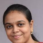 Kavi Priya