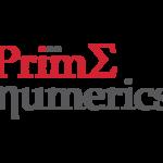 PrimeNumerics