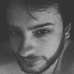 Ben P.'s avatar