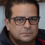 Tarek S. N.'s avatar