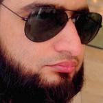 Kamal Ahmad