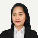 Mariam Panalondong