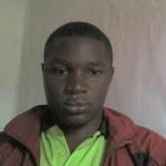 Tasse R.'s avatar