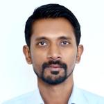 Farhan K.'s avatar