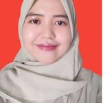 Rosidatun K.'s avatar