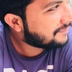 Outreachtrends.com's avatar