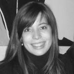 Mireia C.