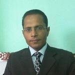 Shaheenul Amin