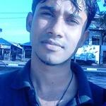 Sandanil W.