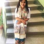 Anurati Srivastva