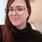 Gina Kouvara