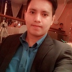 Tony A.'s avatar