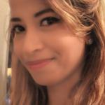 BOUCHRA's avatar