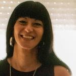 Foulianna I.