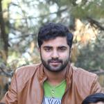 Muhammad Umar G.
