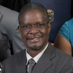 Obanda Holdings Limited's avatar