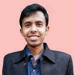 Md. Zahir R.
