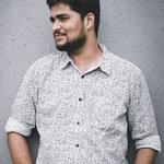 KUNAL D.'s avatar