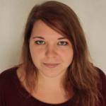 Anne-Lise J.'s avatar