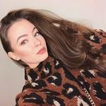 Anastasia Kraskovaite