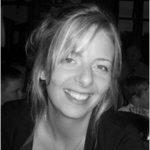 Liz K.'s avatar