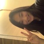 Shu Ting C.'s avatar