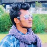 Lahiru K.'s avatar