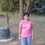 Shikha A.