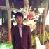 Bhadresh V.