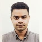 Riyazul H.'s avatar